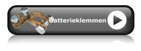 batterieklemmen, polanschluss, polklemme