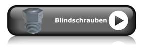 blindschrauben, gewindeverschluss, blindstutzen
