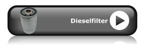 Dieselfilter, Aufschraubfilter, Filterpatrone