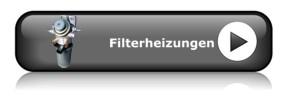 Filterheizung, Beheizter Dieselfilter, Dieselheizung