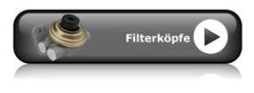 Filterkoepfe, Filterhalter, Filterkappen