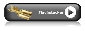 flachstecker, kabelstecker
