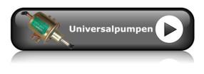 kraftstoffpumpe, universalpumpe